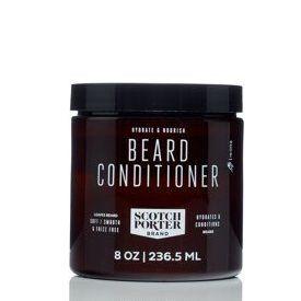 Scotch Porter Hydrate & Nourish Beard Conditioner