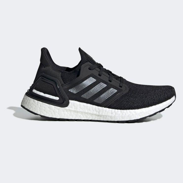 11 Best Running Shoes for Women 2020