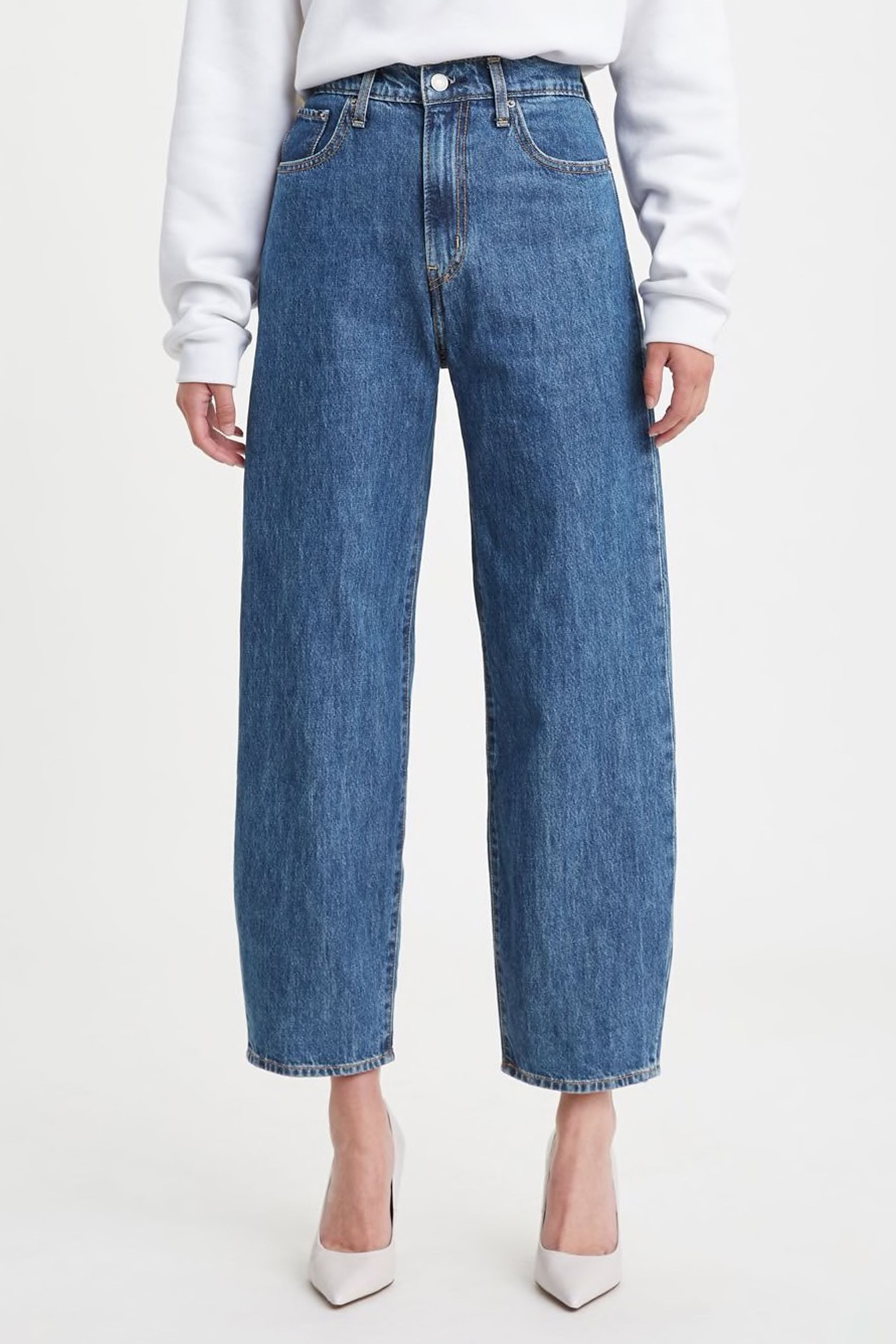 The 13 Best Mom Jeans 13 Fupa Defying Mom Jeans