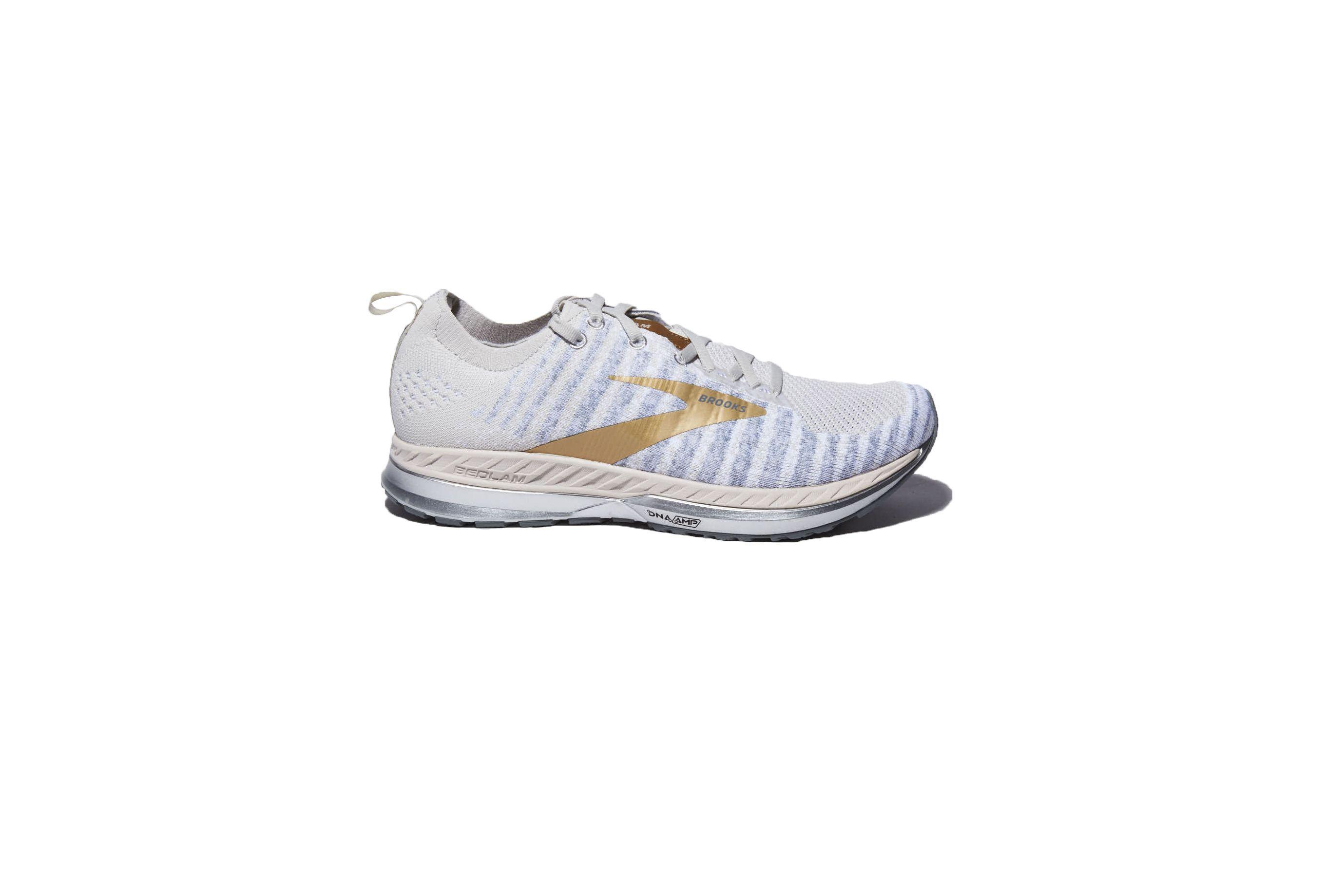 Brooks Bedlam 2 - New Running Shoes 2020