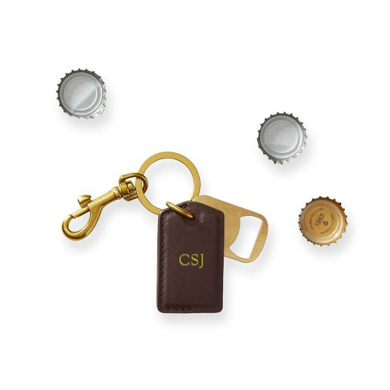 MARK Key Ring KEEP CALM /& CARRY ON great present Personalised gift idea