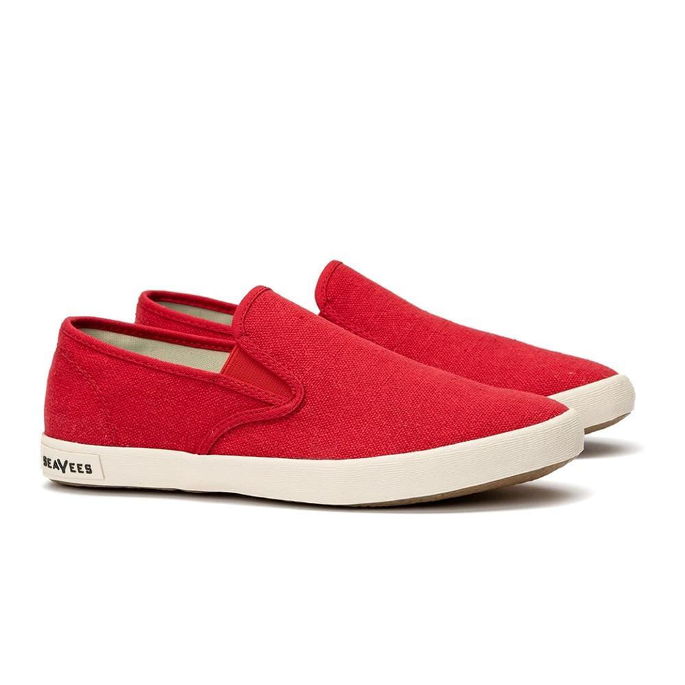 women's summer slip on shoes