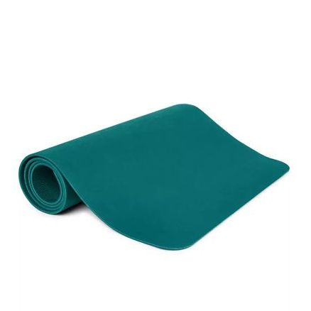 Best Exercise Mats Yoga For At