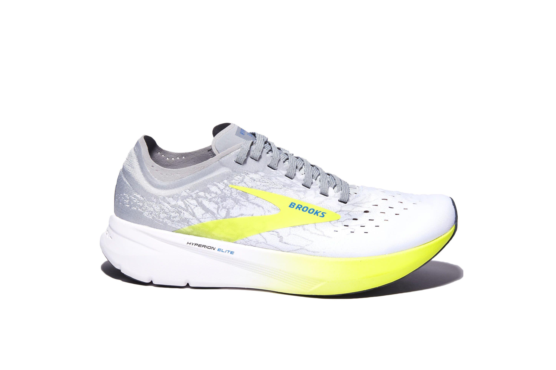 Brooks Hyperion Elite - 2020 New Shoe