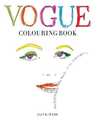 Colouring Books 15 Best Adult Colouring Books To Shop