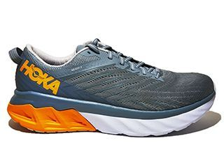 best mizuno running shoes for flat feet new version