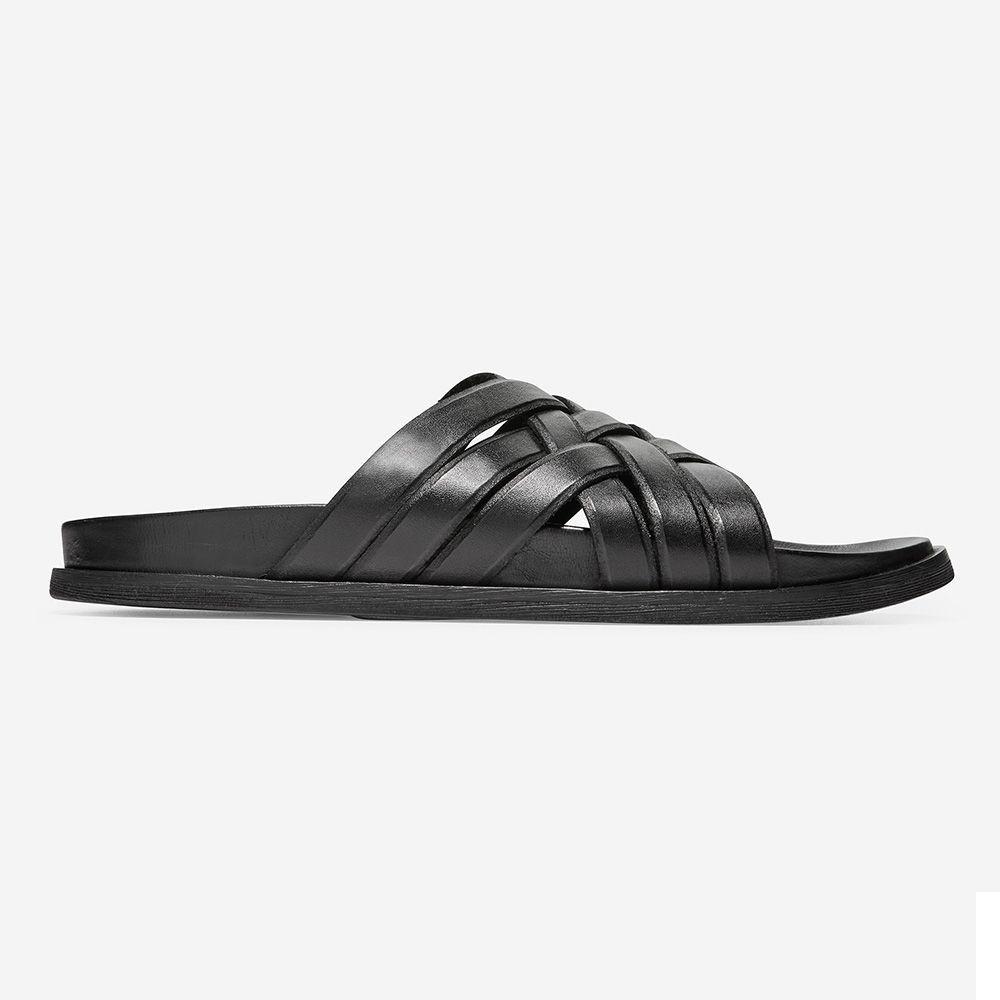 27 Best Sandals for Men 2020 - Men's