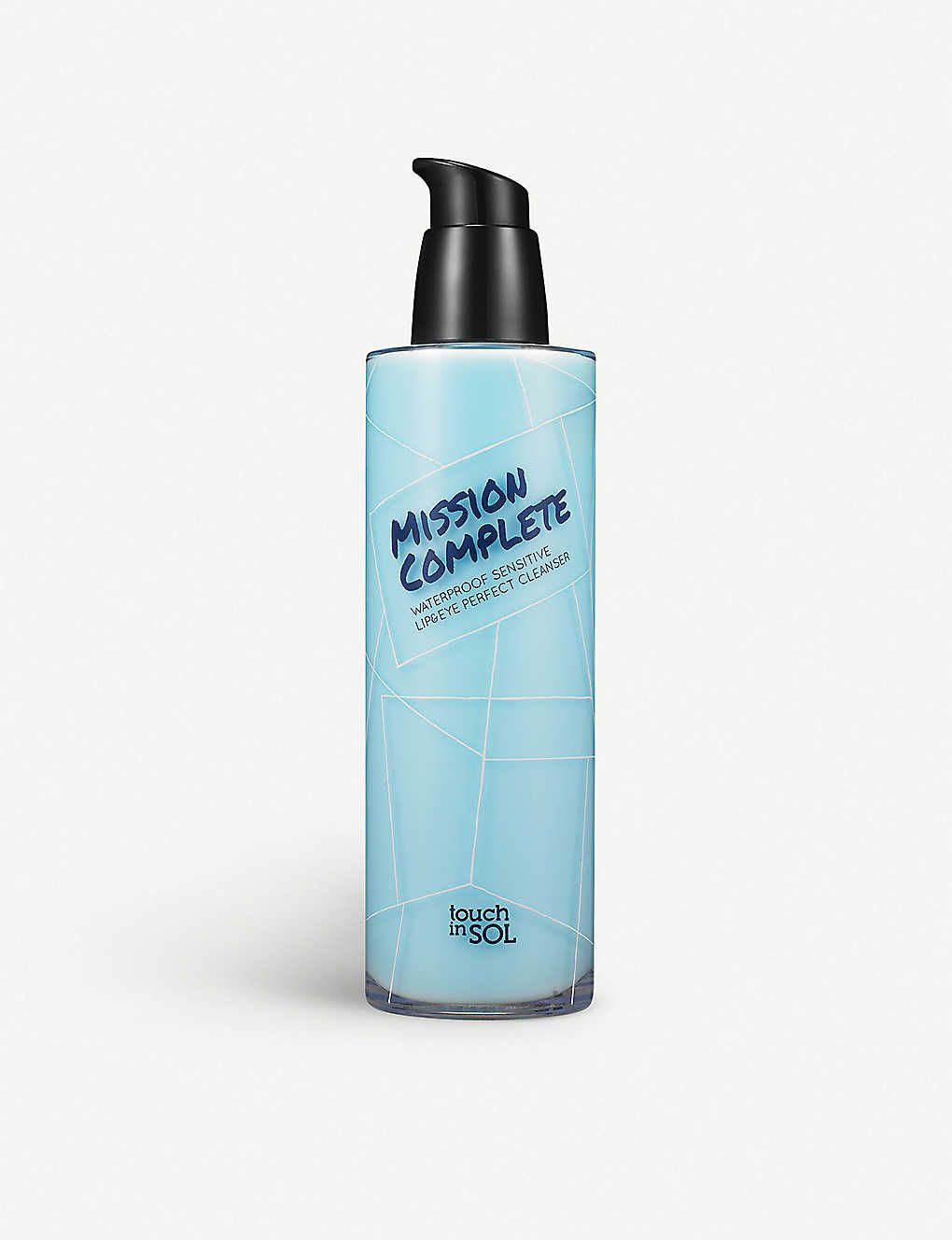Best facial cleansing products 2020