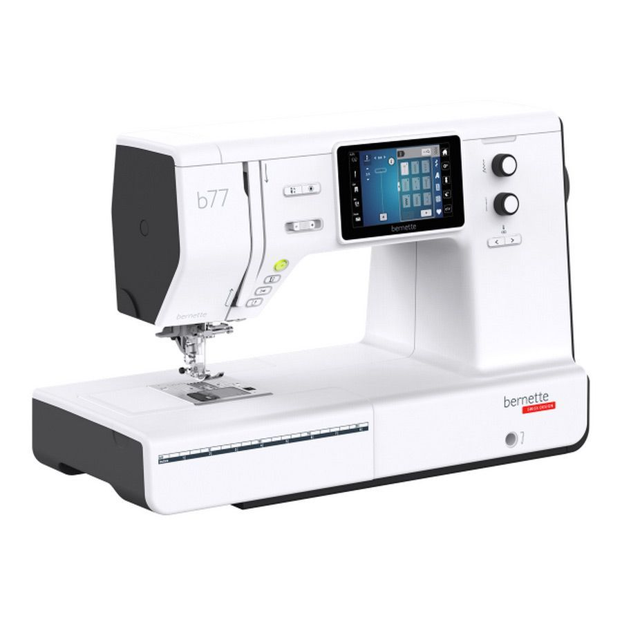 1587572556 bernette b77 sewing and quilting machine 1587572527