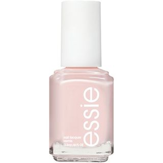 Vernis à ongles Essie Ballet Slippers