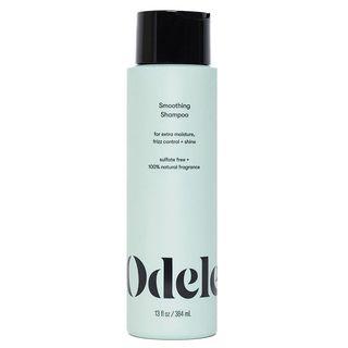 Odele Smoothing Shampoo - 13 fl oz