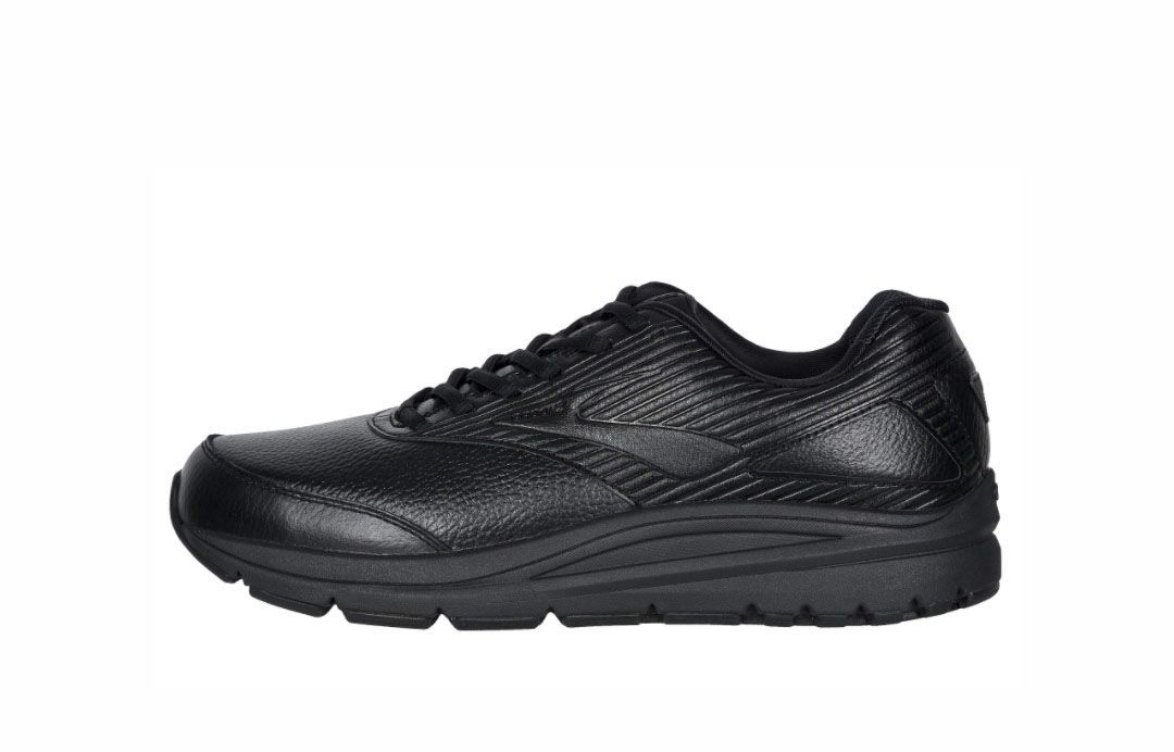 Best Walking Shoes - Most Comfortable