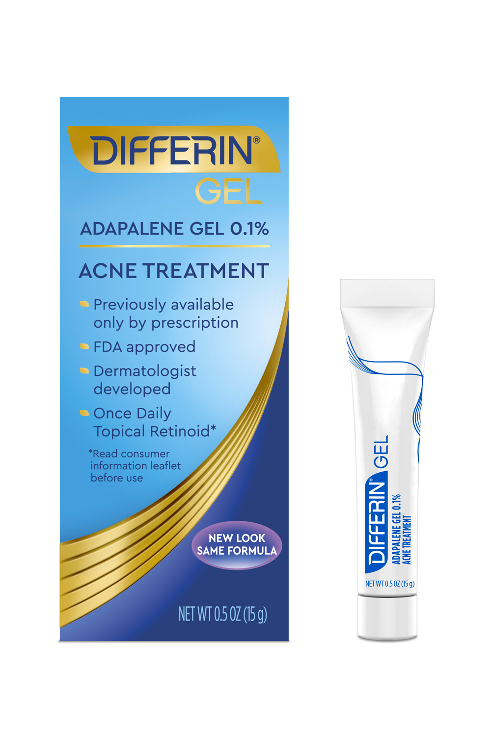 15 Best Acne Treatments Of 2020 For Blackheads Whiteheads And Cysts