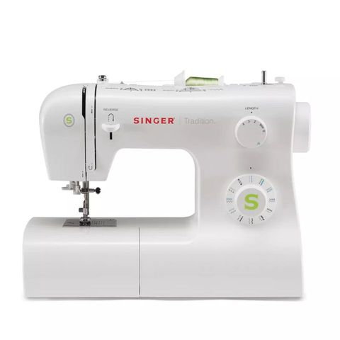 10 Best Sewing Machines To Buy 2020 Top Sewing Machine Reviews,Womens Crochet Beanie Pattern