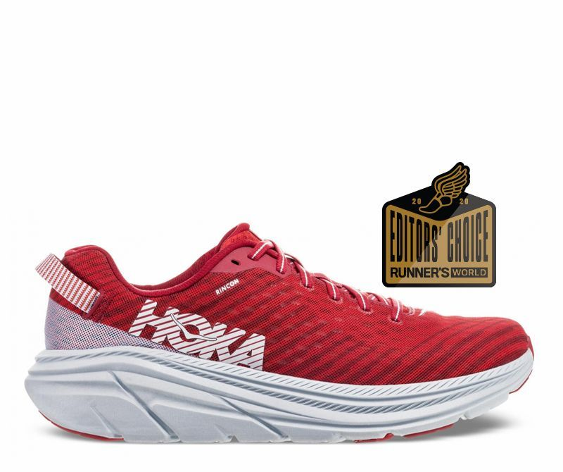 Hoka One One Rincon Review | Best