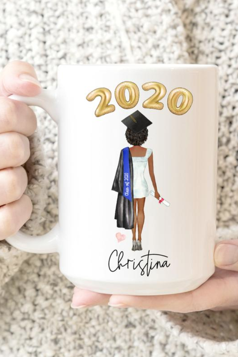 36 Best Gifts For Grads 2020