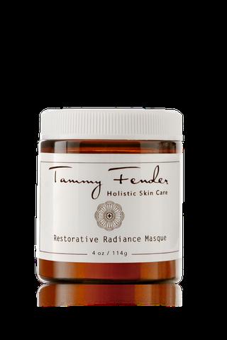 Restorative Radiance Masque