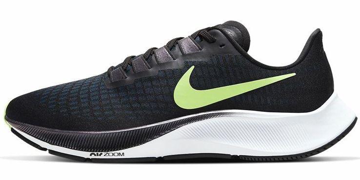 Best Nike Running Shoes Nike Shoe Reviews 2020