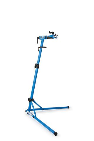 Park Tool PCS-10.2 Home Mechanic Stand