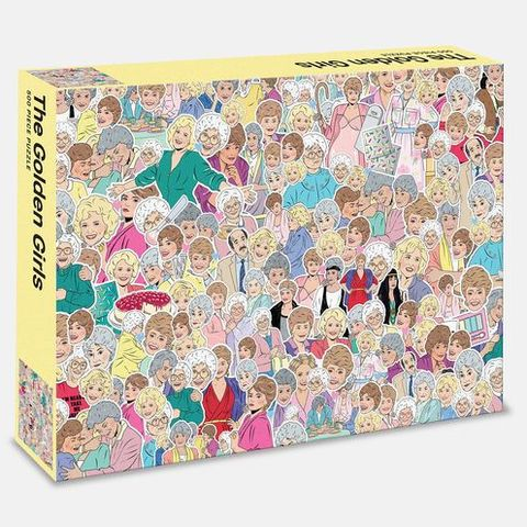 Facts About Kids Puzzles Revealed