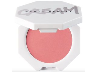 Cheeks Out Freestyle Cream Blush