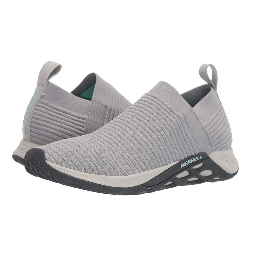 Most Comfortable Slip-On Sneakers