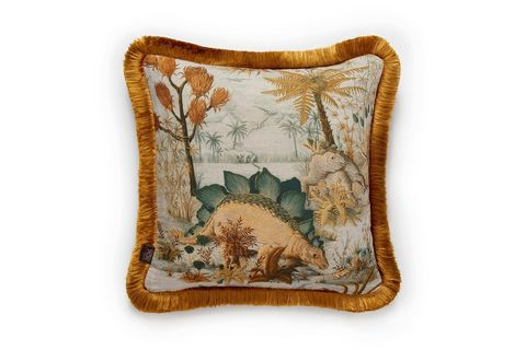 13 Best Throw Pillows 2021 Most Stylish Decorative Throw Pillows