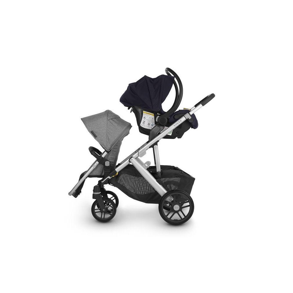 1588093015 best double strollers parent facing stroller 1588092979