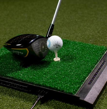 Best Golf Christmas Gifts 2021 For Chepa 45 Best Golf Gifts 2021 Top Golfer Gift Ideas For Christmas