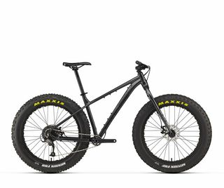 Best Fat Bikes 2021 Best Fat Bikes | Fat Tire Bike Reviews