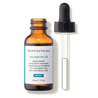 Phloretin CF® with Ferulic Acid