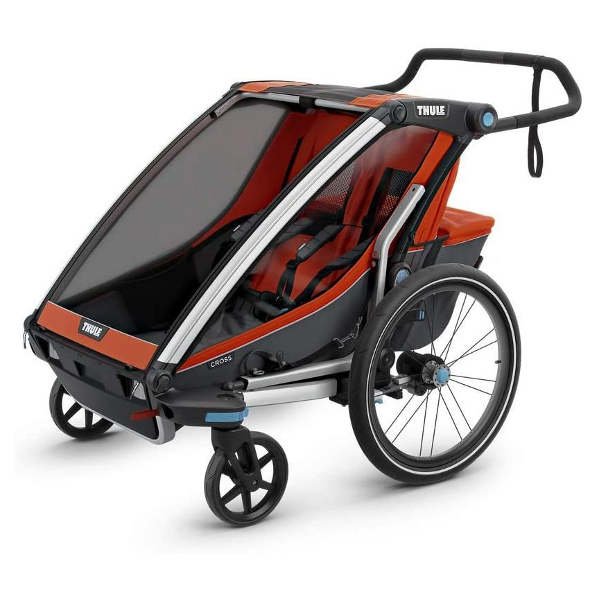 1588106859 best jogging strollers thule chariot cross 1588106831
