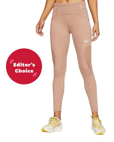 20 Best Running Leggings For Women 2020