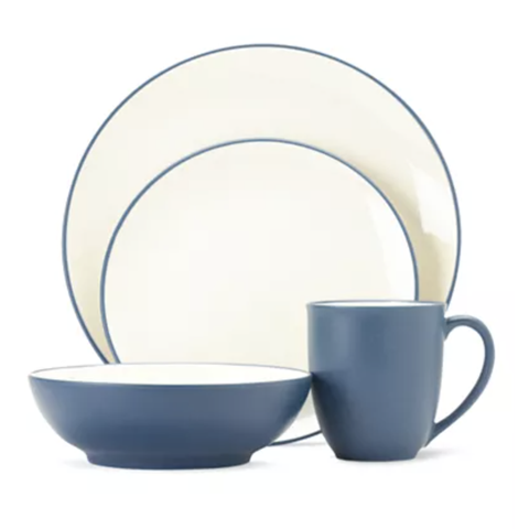 9 Best Dinnerware Sets Of 2020 Top Reviewed Plate And Dish Sets