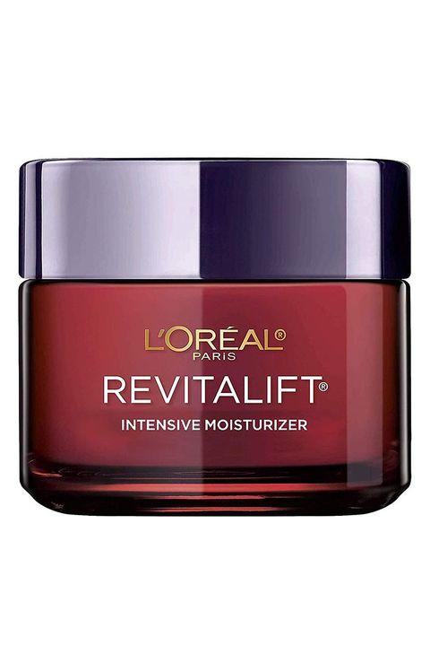 hydrating anti aging face cream