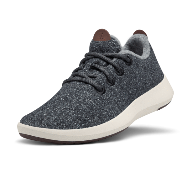 Allbirds Sneakers Review 2020 - Why
