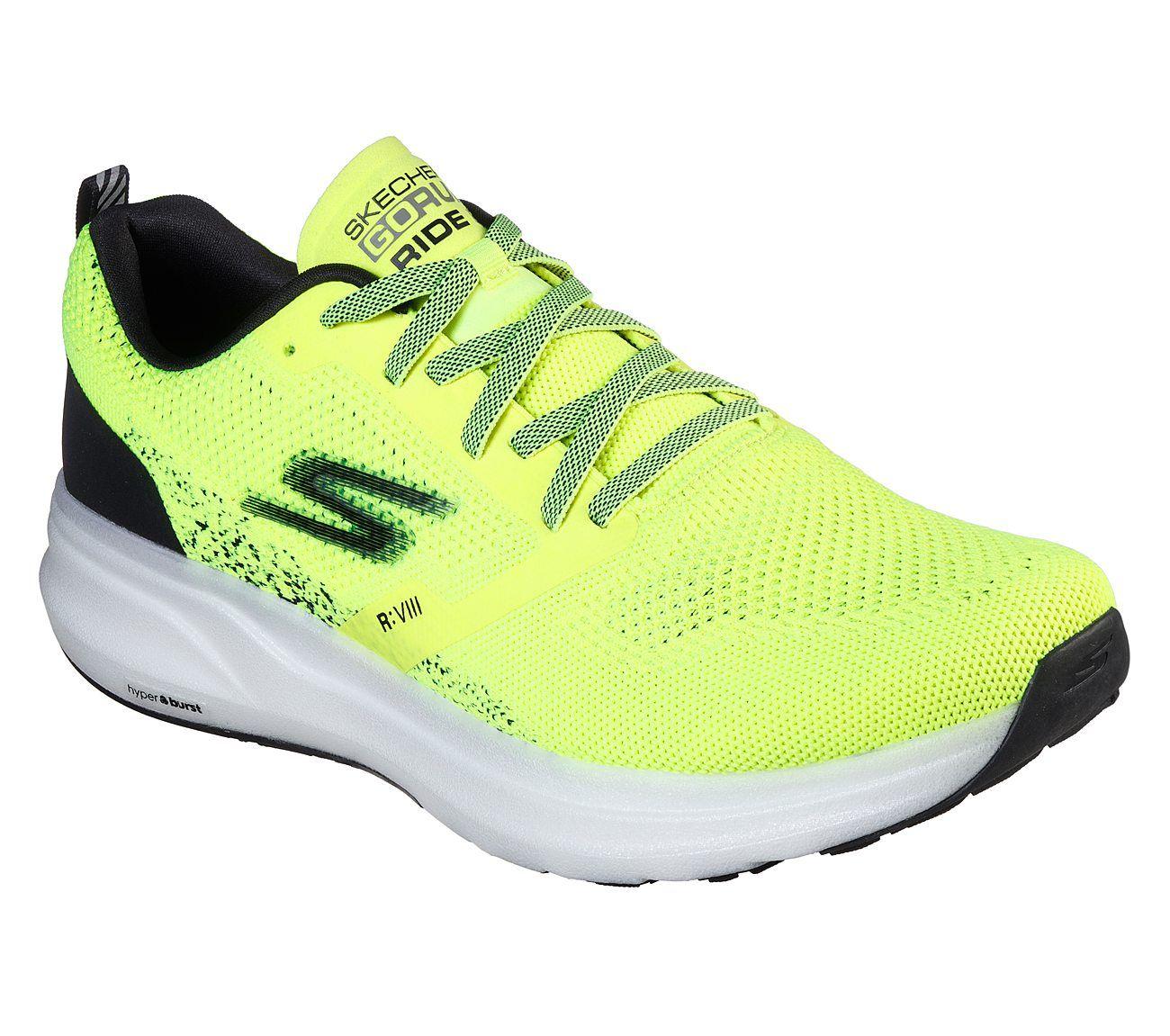 running ke liye shoes