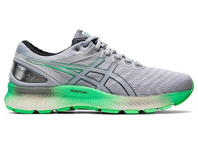 15 Best Running Shoes for Men to Train