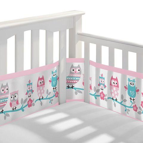 9 Safe Crib Per Alternatives For