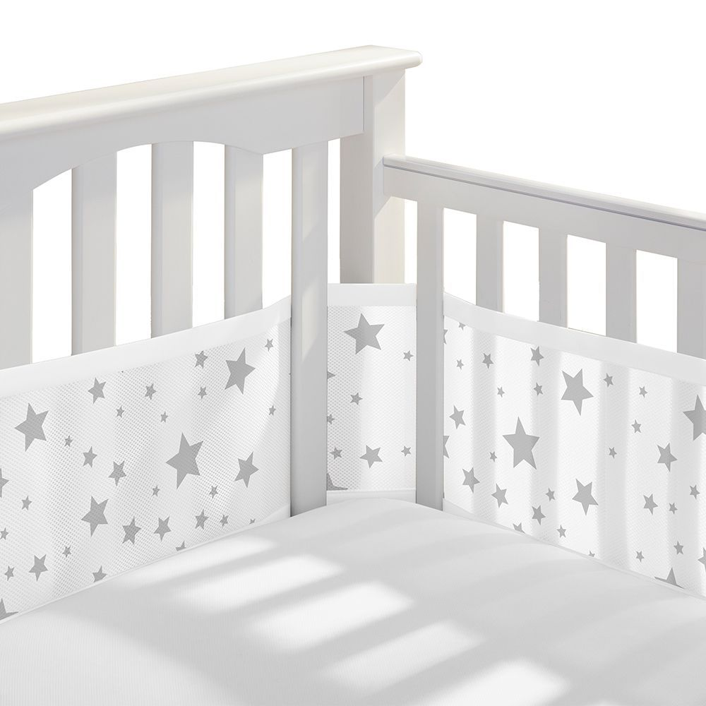 9 Safe Crib Per Alternatives For