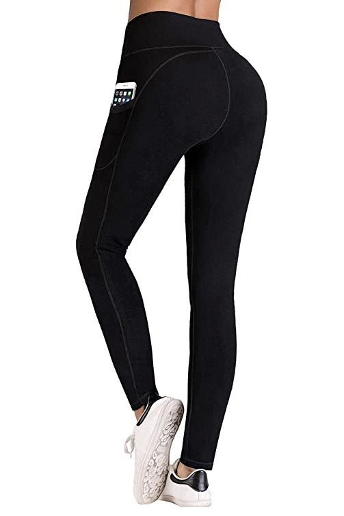 10 Best Workout Leggings 2020 Top Rated Exercise Tights And Yoga Pants