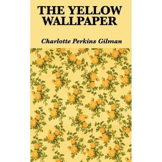 Are You A Wallpaper Girl The Story Behind Today S Coolest Aesthetic
