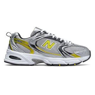 530 Sc Sneakers