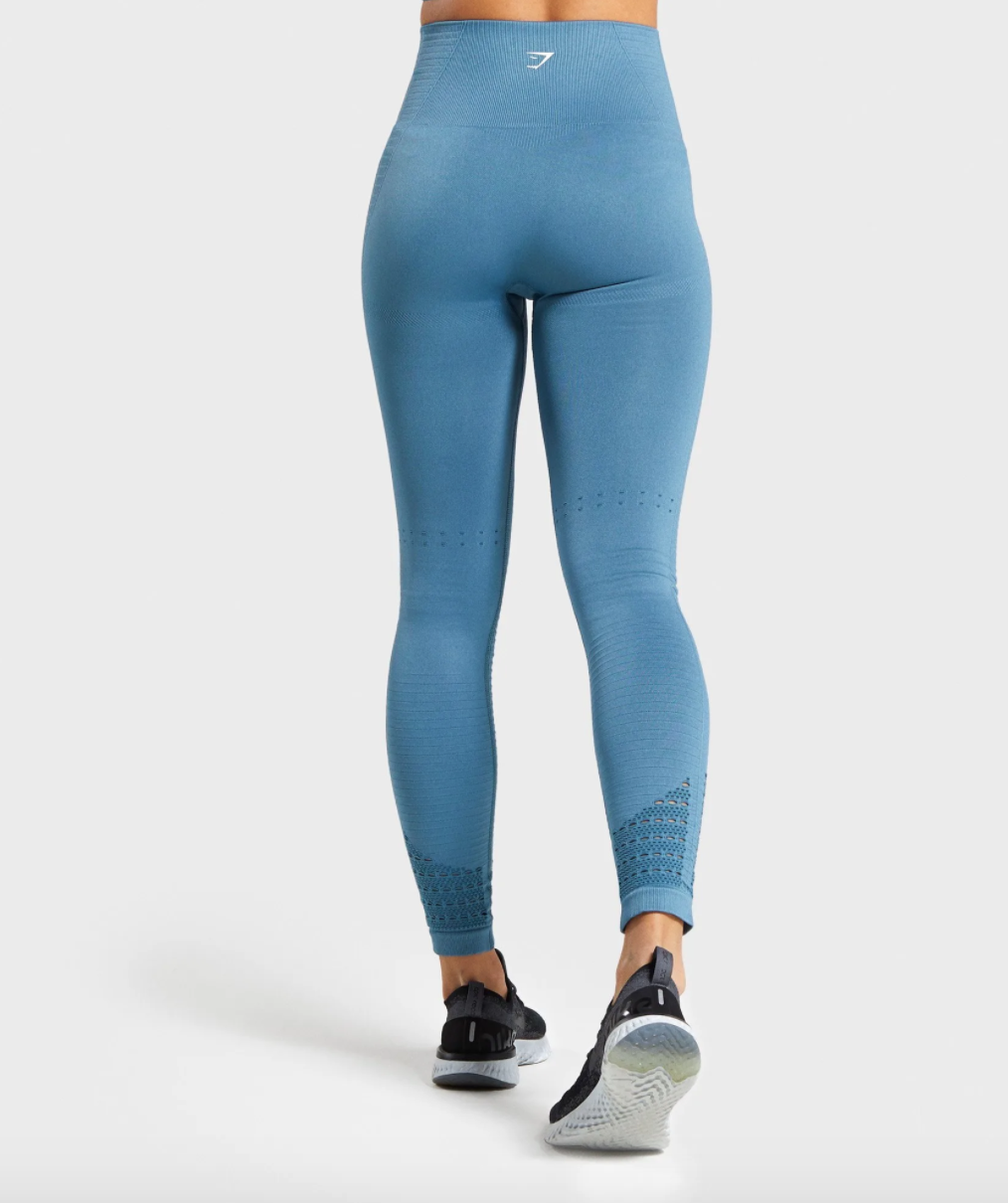 20 Best Butt Lifting Leggings To Buy