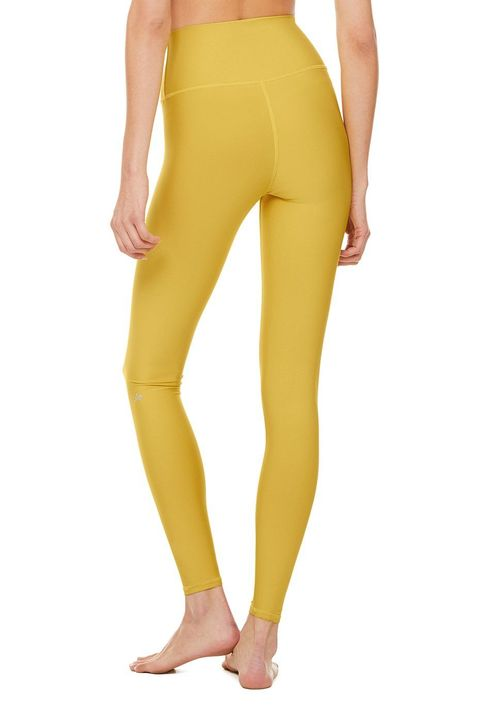 20 Best Butt Lifting Leggings To Buy Online And Fit Every Workout