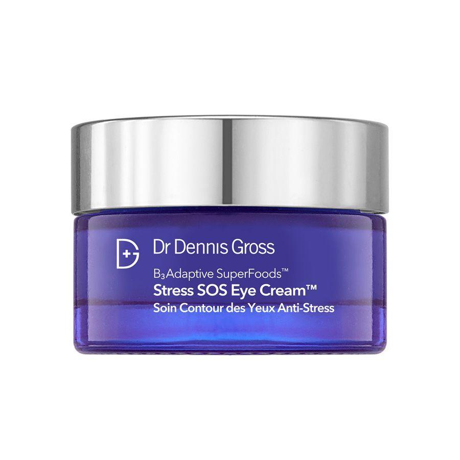 The 8 Best Eye Creams For Men 2020