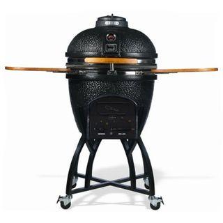 Pro Kamado BBQ