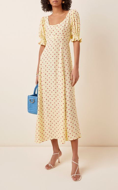 31 Summer Wedding Guest Dresses For 2020,Over 50 Casual Simple Beach Wedding Dresses