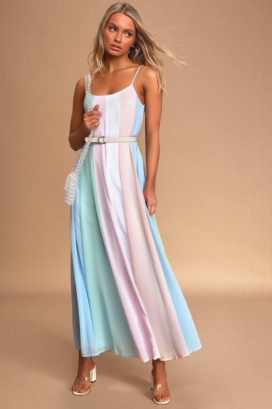 31 Summer Wedding Guest Dresses For 2020,Wedding Dresses New Orleans