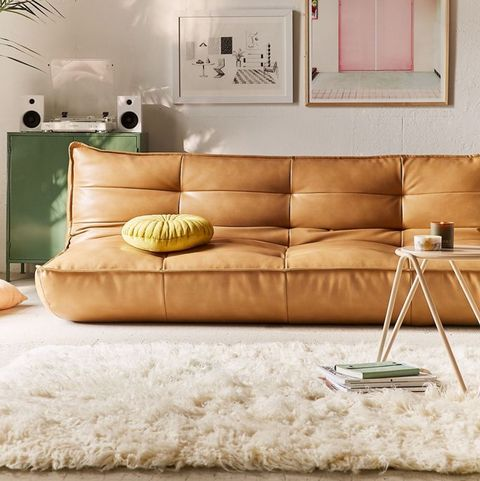 Most Comfortable Pull Out Sofa Beds, Quality Sleeper Sofa